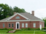 4290 Brown Roan Lane, Rockingham, VA
