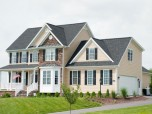4400 Ridgecrest Court, Rockingham, VA