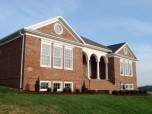 650 Frederick Road, Rockingham, VA
