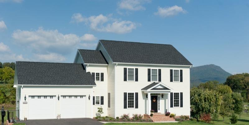 4431 Magnolia Ridge Drive, Rockingham, VA