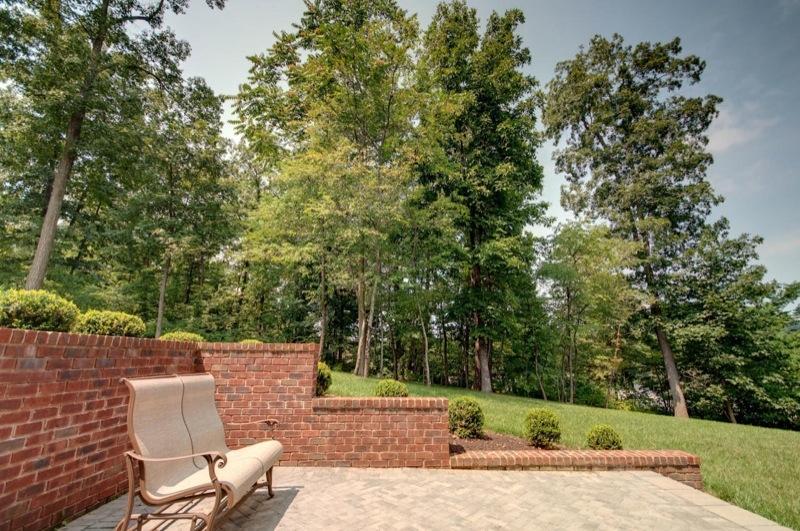 145 Flyntshire Place, Rockingham, VA