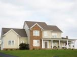 4401 Ridgecrest Court, Rockingham, VA