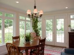 The Veerman Sunroom
