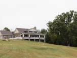 13005 Hidden Springs Drive, Broadway, VA