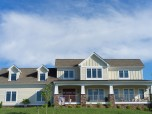 4241 Dahlia Ct. Rockingham, VA
