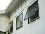 915 Frederick Drive, Rockingham, VA