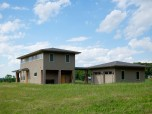 5135 Foothills Lane, Keezeltown, VA