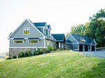 4850 Indian Trail Rd, Keezletown, VA