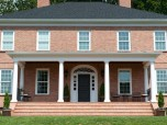 110 Wilton Place, Rockingham, VA