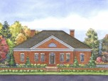 4290 Brown Roan Lane, Rockingham, VA