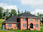 135 Bedford Place, Rockingham, VA