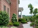 4271 Brown Roan Lane, Rockingham, VA