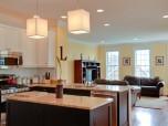 4400 Ridgecrest Court, Rockingham, VA