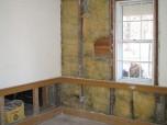 The M. Robertson Renovation