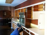 The Seefried Renovation