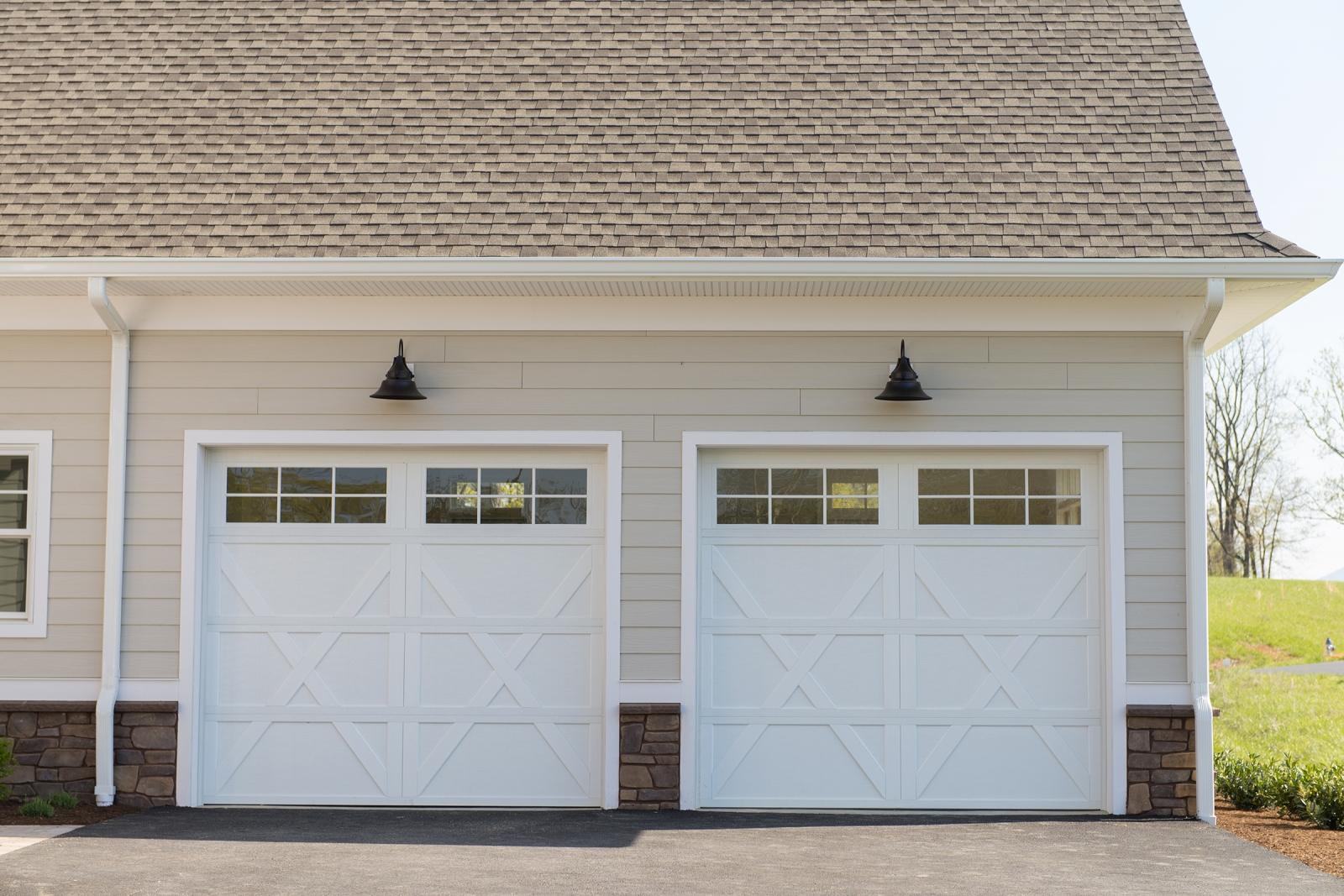 1050 Frederick Drive, Rockingham, VA
