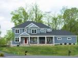 140 Flyntshire Pl. Rockingham, VA