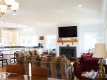 4241 Dahlia Ct. Rockingham, VA