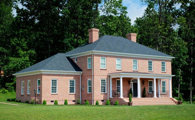 110 Wilton Place, Rockingham, VA
